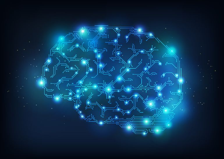 bionic_brain.jpg