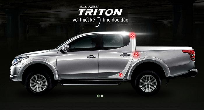 triton-jline.jpg