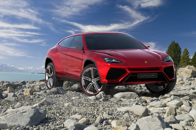 lamborghini-urus-production-officially-confirmed-for-2018_1.jpg