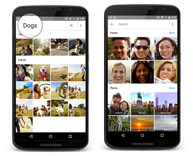 Google_Photos_thong_minh.jpg