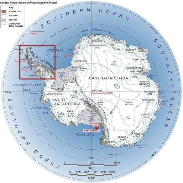 antarctica_peninsula.jpg
