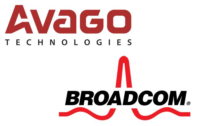 Avago_mua_lai_Broadcom.jpg