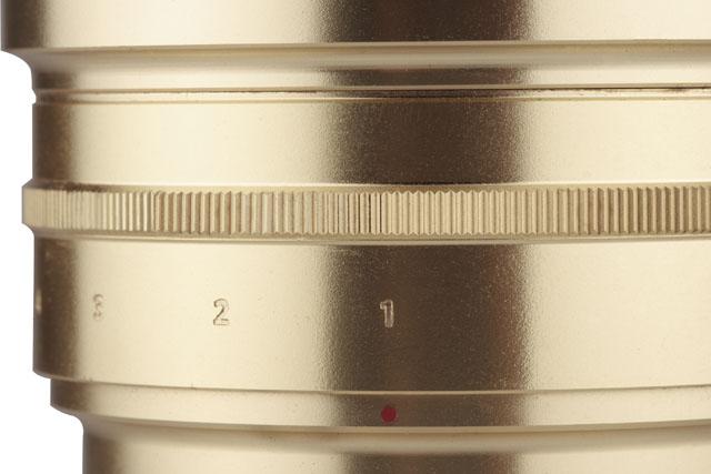 tinhte.vn Petval 58mm ring.jpg