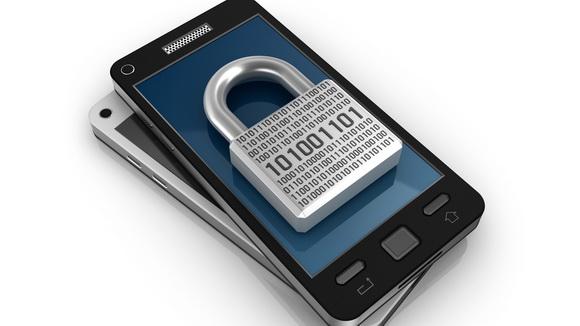 mobile security 3.jpg