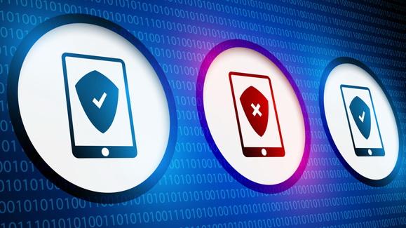 mobile security 1.jpg