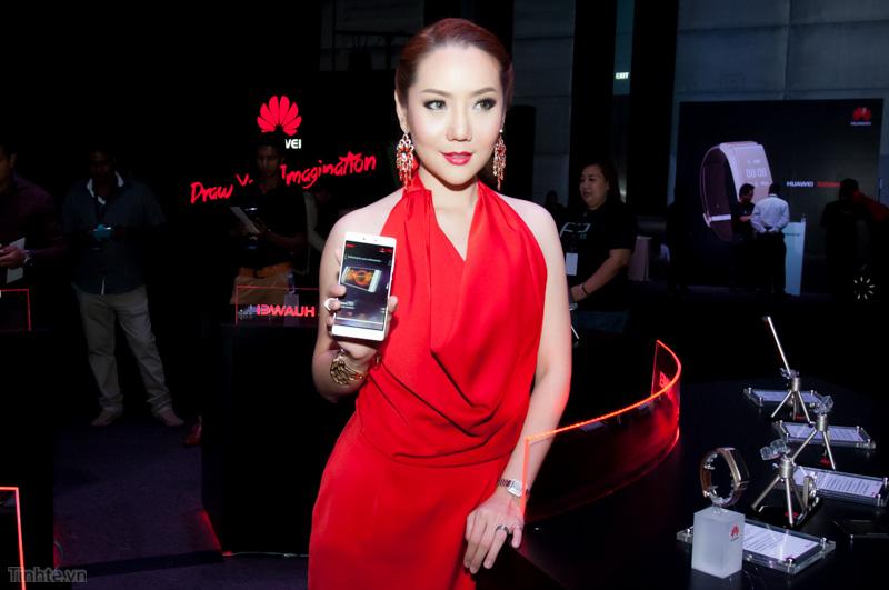 Tinhte.vn_Huawei_P8-1.jpg