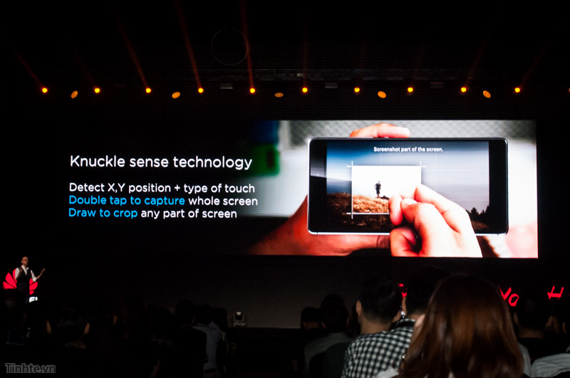 Tinhte.vn_Huawei_P8_Knuckle_Sensor-1.jpg