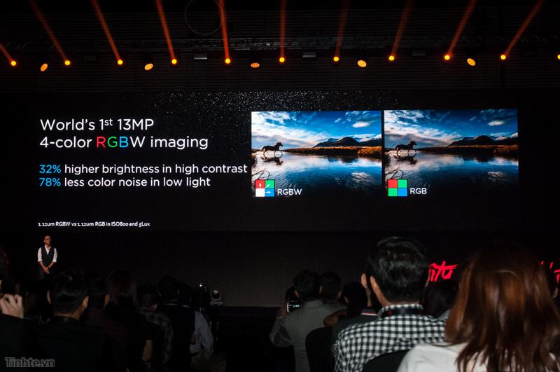 Tinhte.vn_Huawei_P8_RGBW-1.jpg