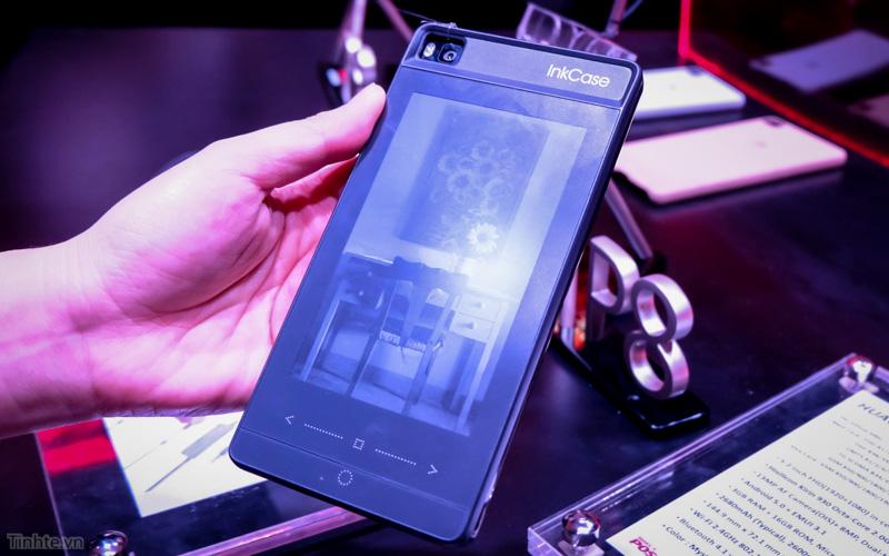 Tinhte.vn_Huawei_P8_InkCase-1.jpg