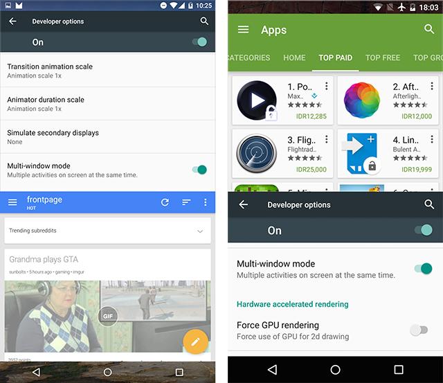 Android_M_da_nhiem_chia_man_hinh.jpg