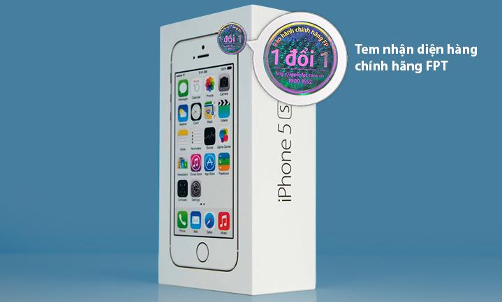 iPhone5S-3.jpg