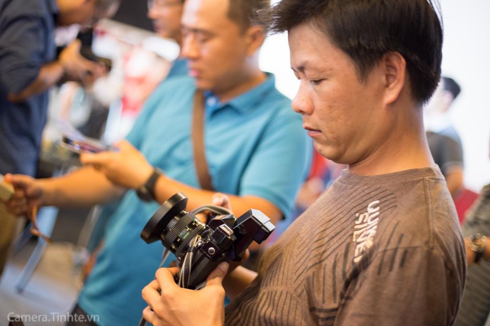 Camera.Tinhte_OffFilmSG_31_05_15__MG_0268.jpg