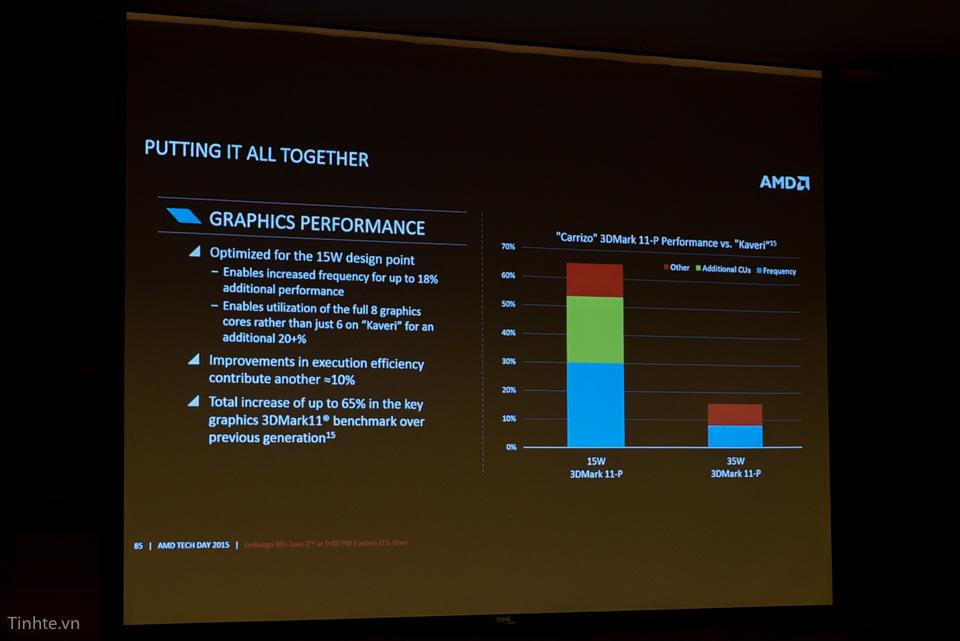 AMD-4.jpg