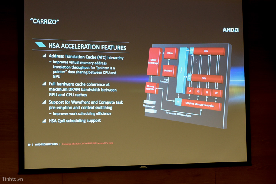 AMD-3.jpg