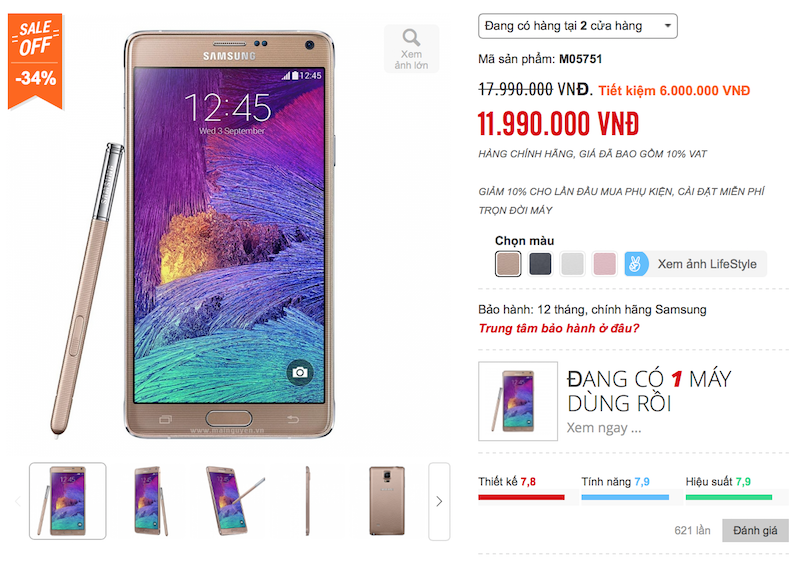 Note4-Sales.png