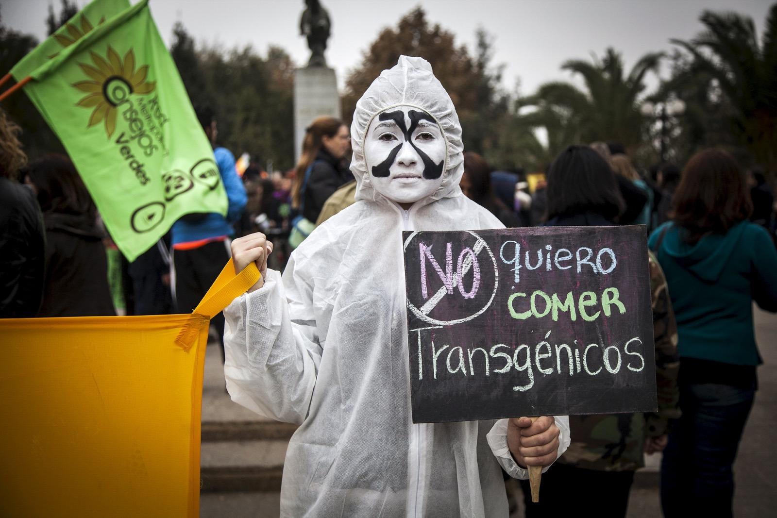 1432911201-2015-05-23T193818Z_1066177583_GF10000105558_RTRMADP_3_CHILE-PROTEST-MONSANTO.JPG