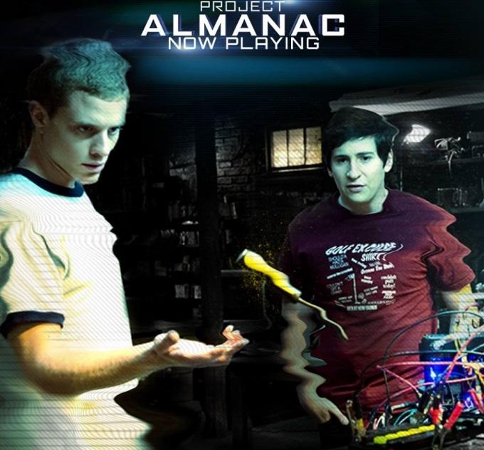 project-almanac.jpg