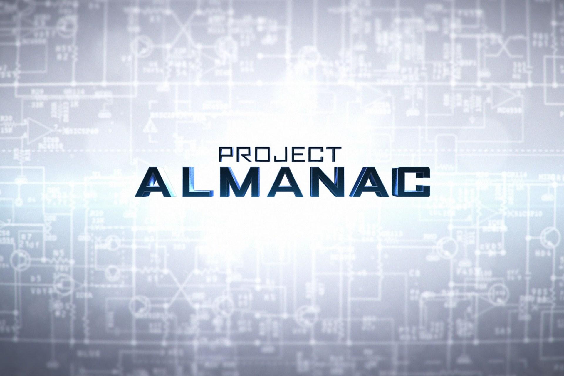 Project-Almanac-2015-Poster-Wallpapers.jpg