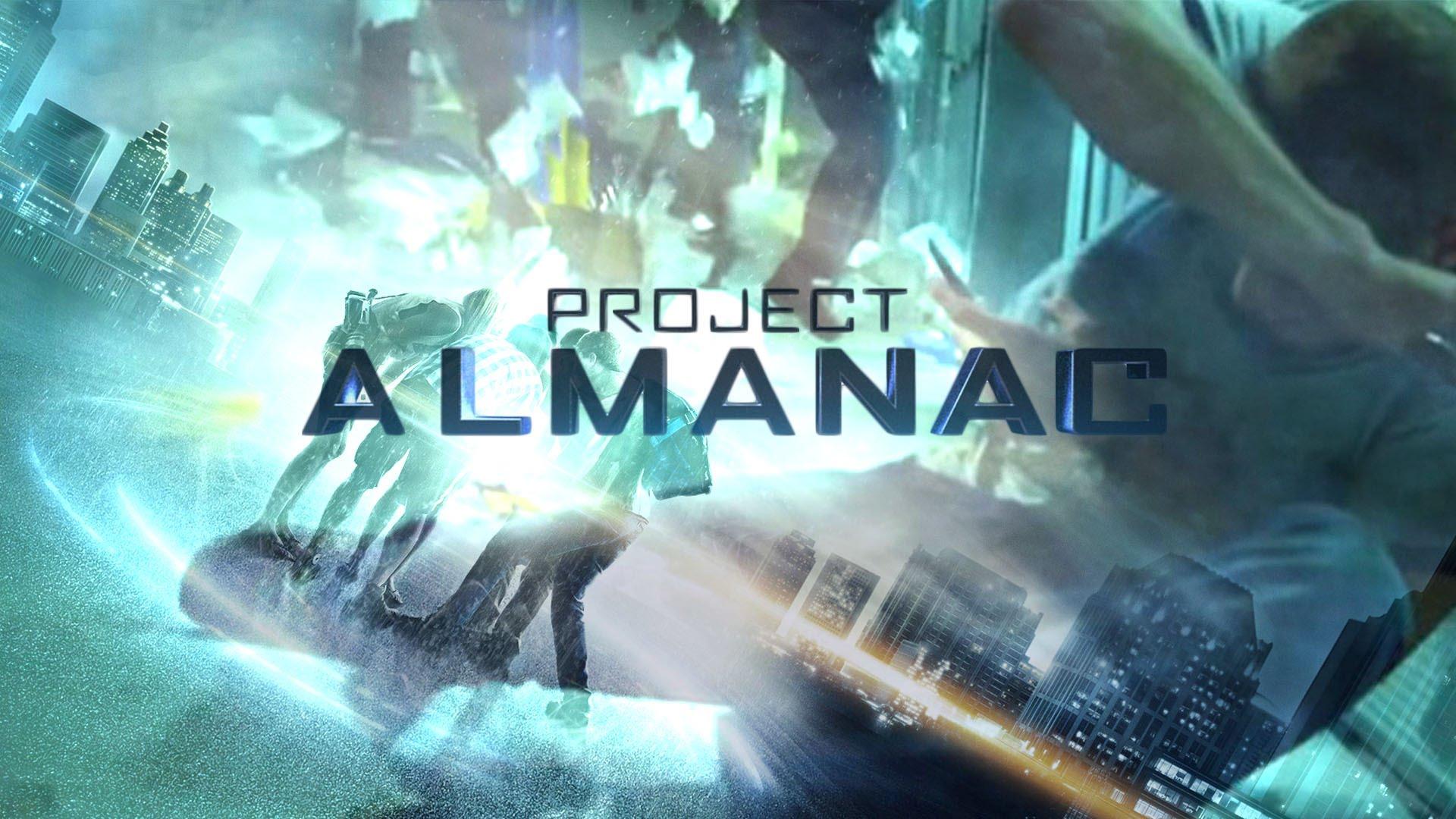 Project-Almanac-film-cover-photo.jpg