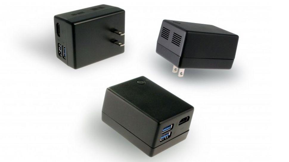 quanta-compute-plug-970-80.jpg