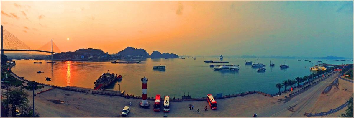 Halong Bay.jpg