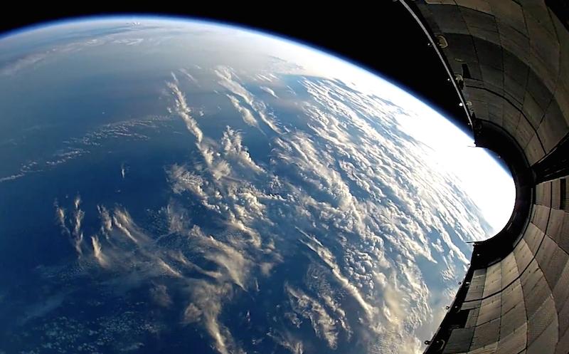 spacex gopro footage.png
