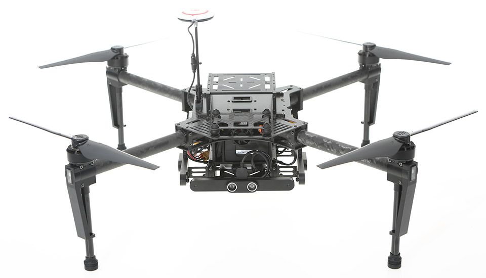 dji-developer-quad-2015-06-08-01.jpg