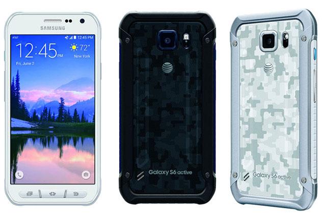 tinhte_Samsung_Galaxy_S6_Active_ATT_1.jpg