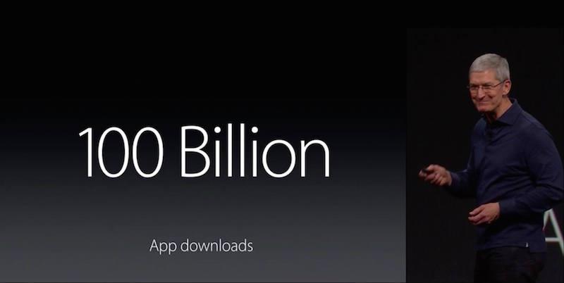 AppStore1.jpg