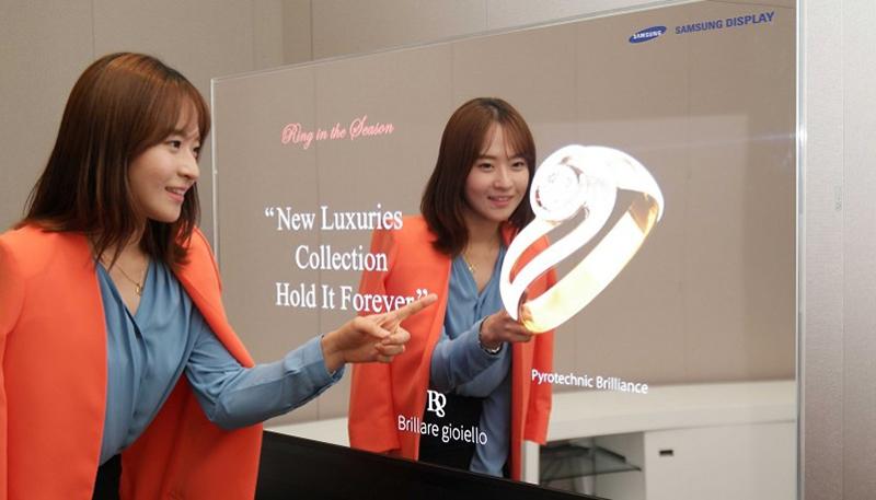 Samsung-Display-55-inch-Mirror-OLED_1_4-840x475.jpg