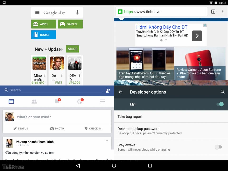 Tinhte_Android_M_Multi_Window_da_nhiem_2.jpg