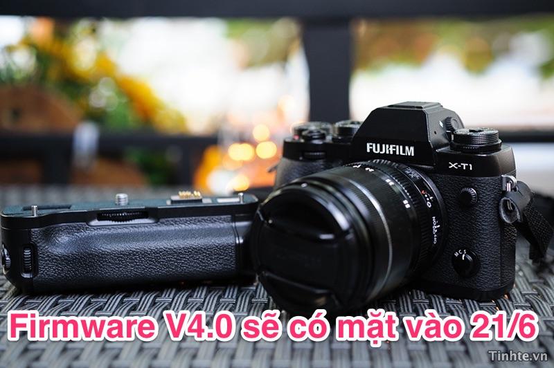 3035794_2404810_tinhte-FujifilmXT1-9093.jpg