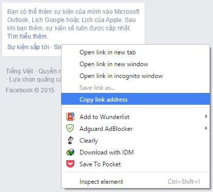 Facebook_Sự_kiện_copy.jpg