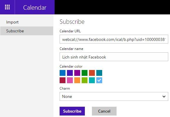 Outlook.com_Import.jpg