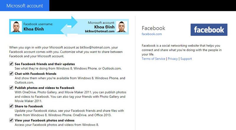 Facebook_Connect_Outlook.com.jpg