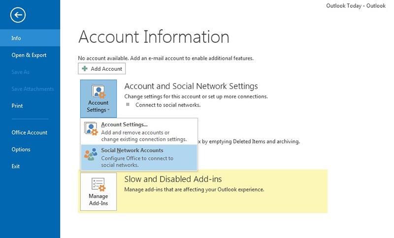 Outlook2013_OSC.jpg