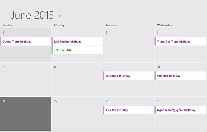 Calendar_Windows8.1.jpg