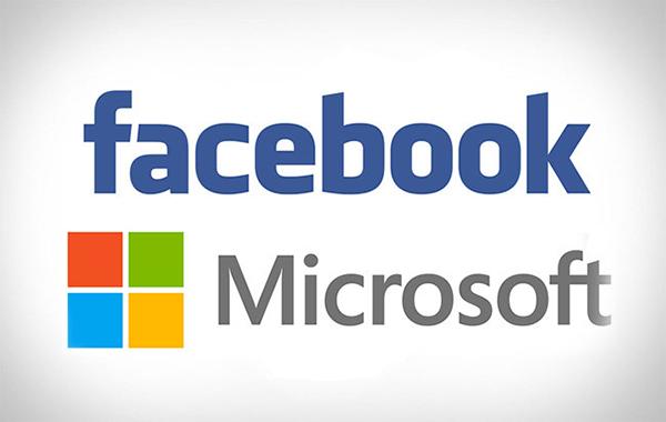 Facebook_Microsoft.jpg