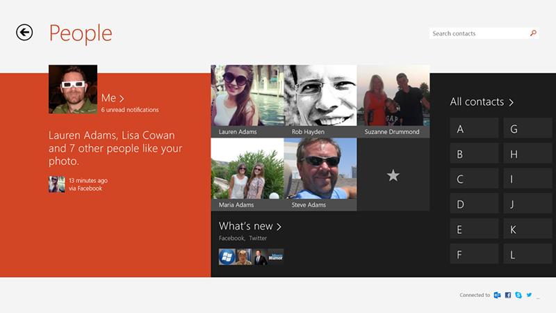People_Windows8.1.png