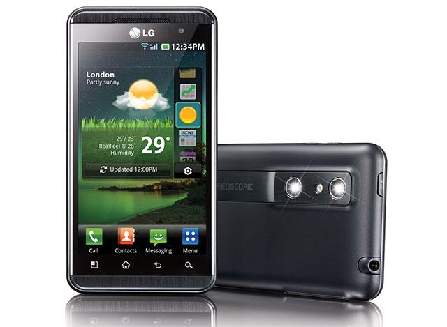 LG_Optimus_3D_Nexus.jpg