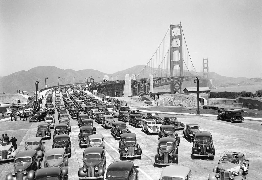 Golden-Gate-Before--1024x703.jpg