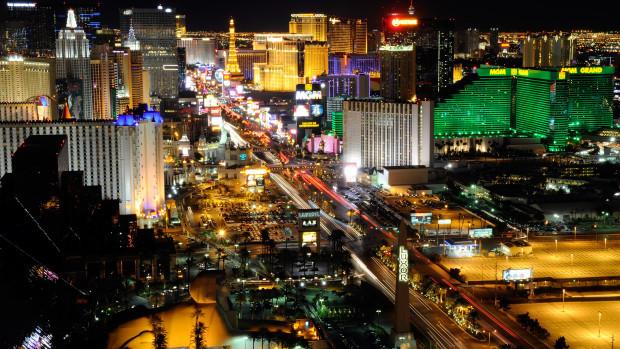 Las-Vegas-After2-e1423962955568.jpg