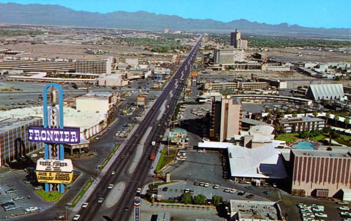 Las-Vegas-Before-1960s-e1423962232448.jpg