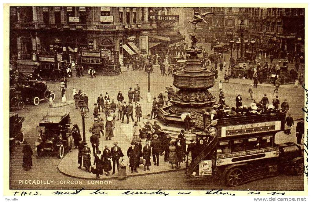 london-1920s-piccadilly-circus-1.jpg