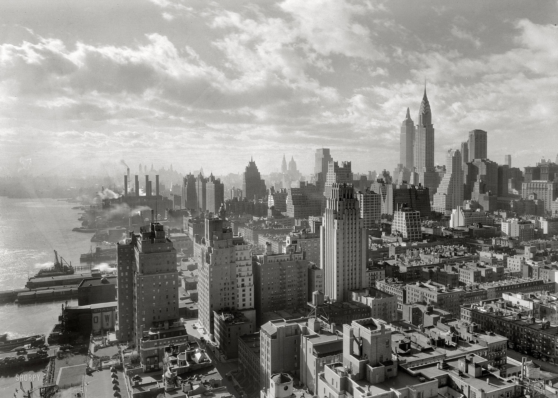 New-York-City-1930.jpg