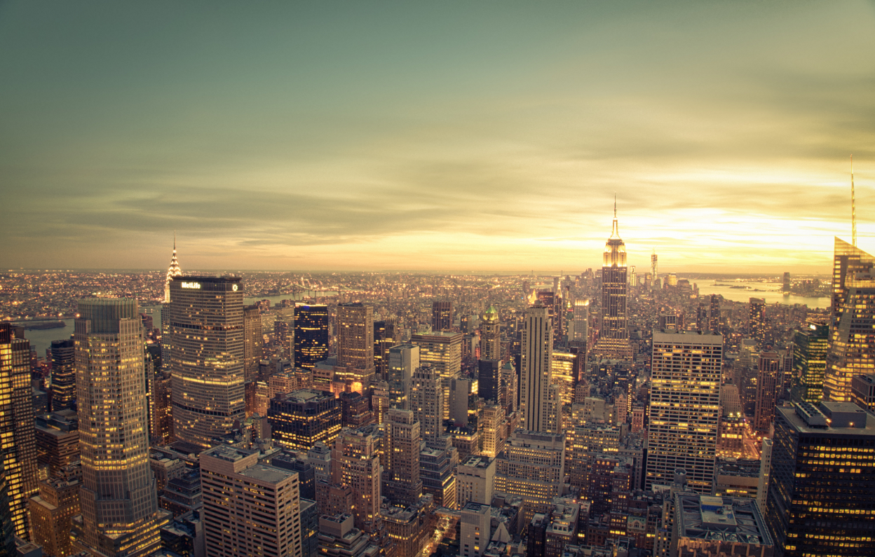NYC-Now.jpg