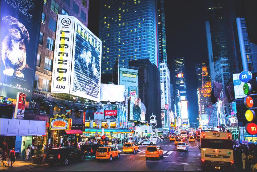 Times-Square-NYC.jpg