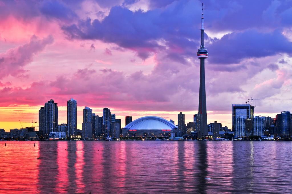 Toronto-Skyline-Now.jpg