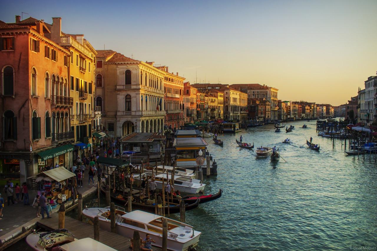 Venice-Now.jpg
