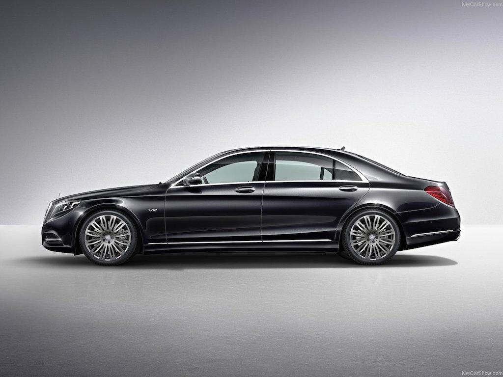 Mercedes-Benz-S600_2015_1280x960_wallpaper_02.jpg